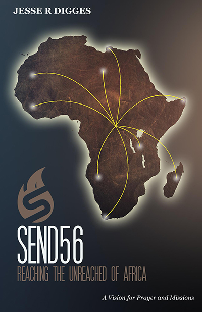 Send56 - Training and Mobilizing Native Missionaries to Unreached Tribes